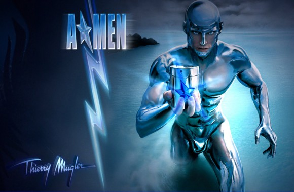 thierry-mugler-angel-men-amen-fragrance-review-chocolate-delicious-smell