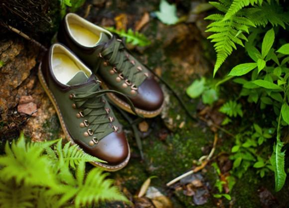 timberland-alpine-ox-hiker