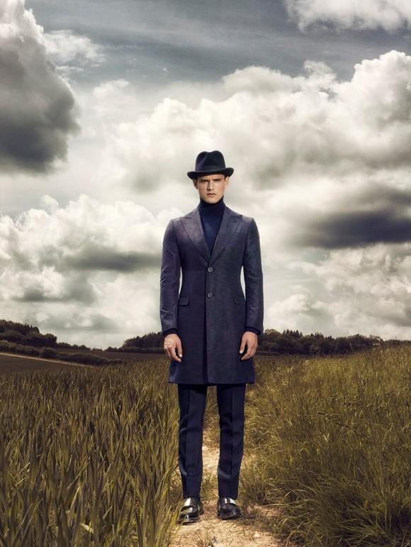 tophat-coat-turtle-neck-sweater-suit-paints-in-field-boardwalk-empire