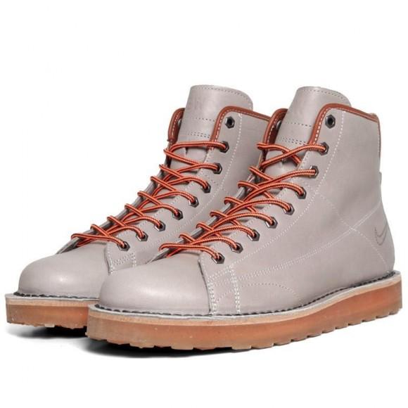unusual-nike-shoes-nike-air-revelstoke-premium-nsw-cobblestone-boots
