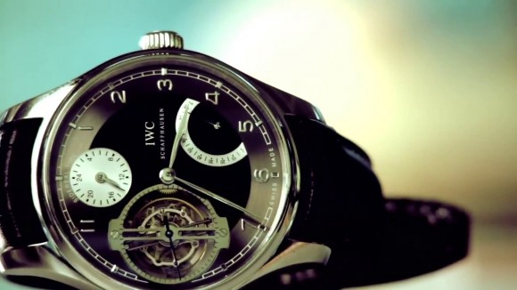 what-is-movement-inside-a-watch-soletopia-iwc-schaffhausen-guide-to-buying-a-watch-video