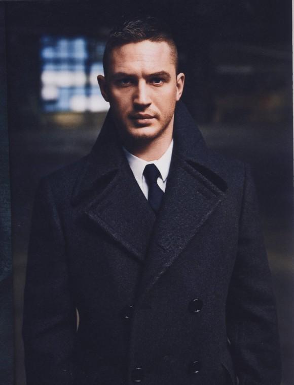 what-pea-coat-is-tom-hardy-wearing-prada