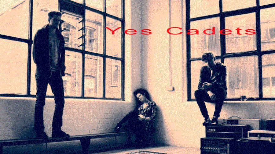 yes-cadets-le-mans-foxkit-remix-sick-house-electro-indie