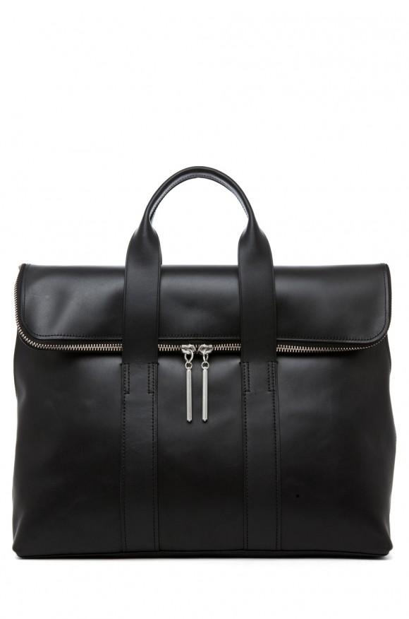 31-phillip-lim-31-hour-bag