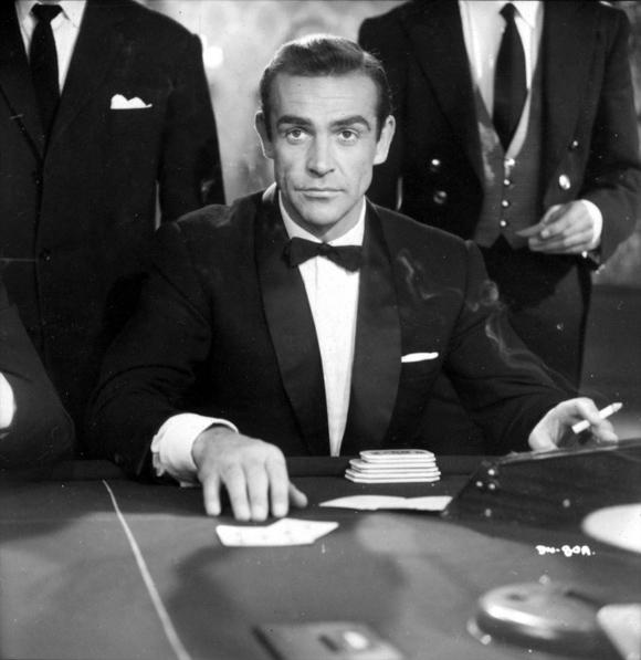 all-in-original-poker-bond