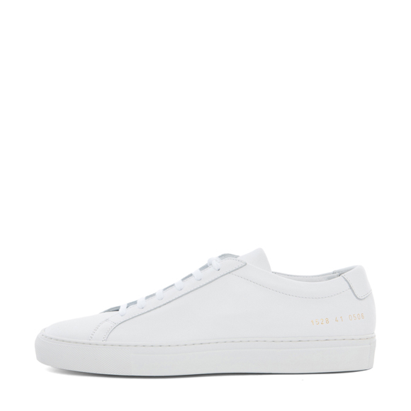 all-white-achilles-mid-common-projects-designer-sneakers