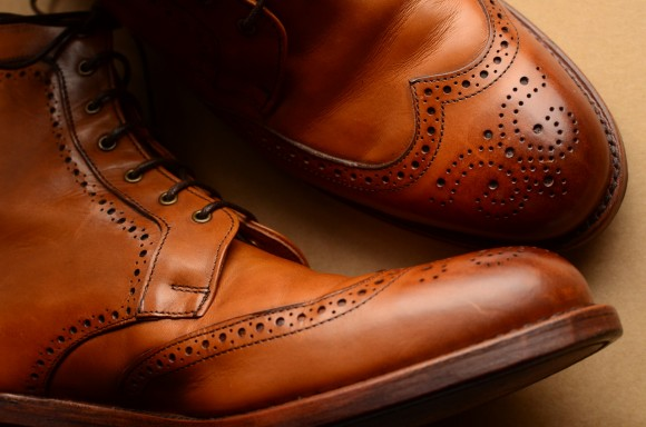allen-edmonds-wingtip-brogue-boot-quality-dalton-boot