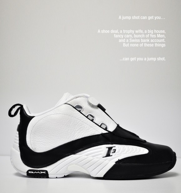 allen iverson shoes answer x