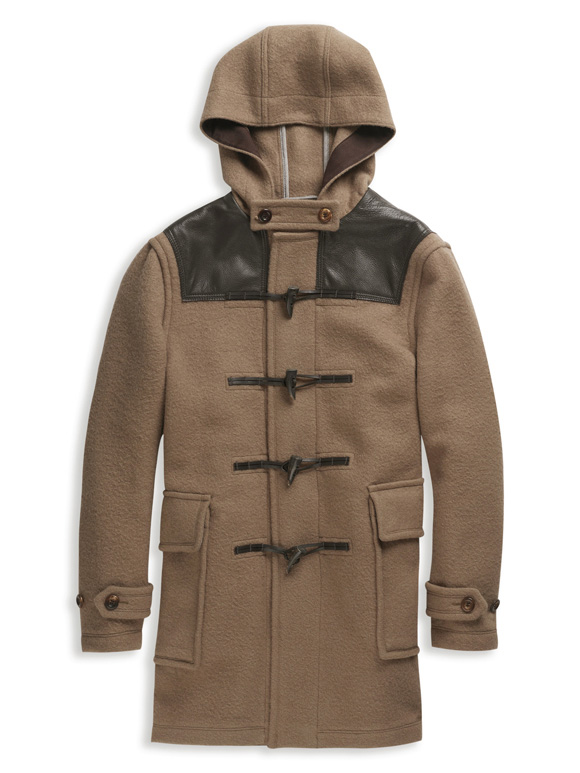 ben-sherman-outerwear-collection-spring-2012-hooded-coat