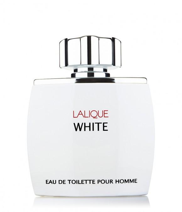 best-summer-scent-lalique-white-pour-homme-eau-de-toilette-spray-75ml-info-and-review