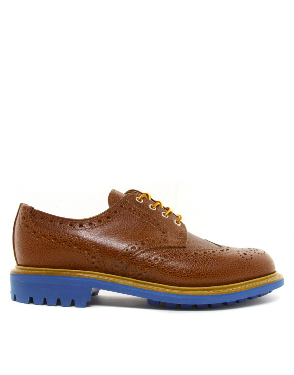 blue-commando-sole-brogues-mark-mcnairy-wing-tip-dress-shoes
