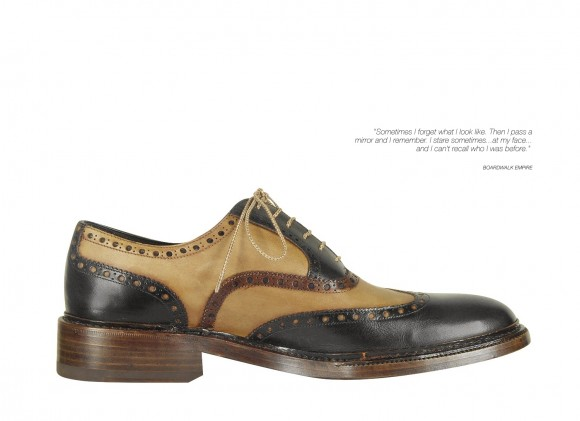 boardwalk-empire-shoes-nucky-thompson-shoes-hd-2-brogue-quote