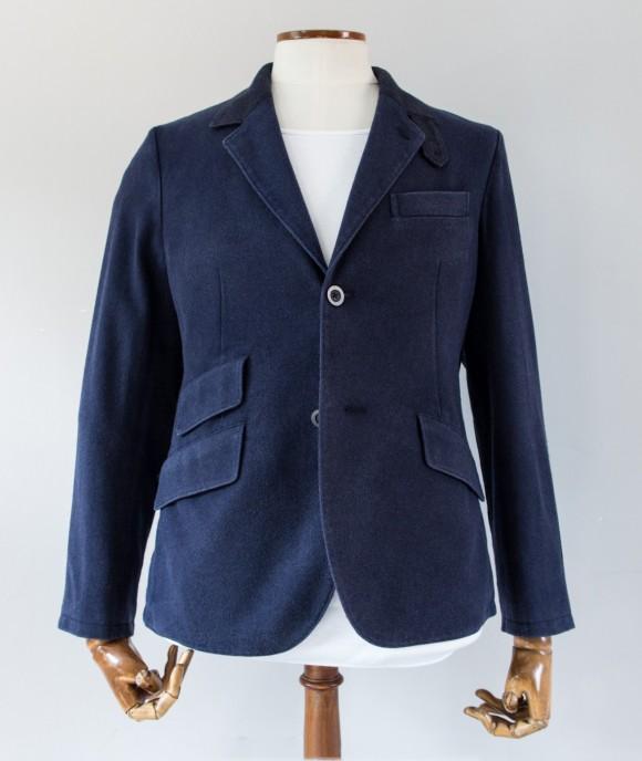 boglioli-takuji-suzuki-limited-navy-blazer-jacket