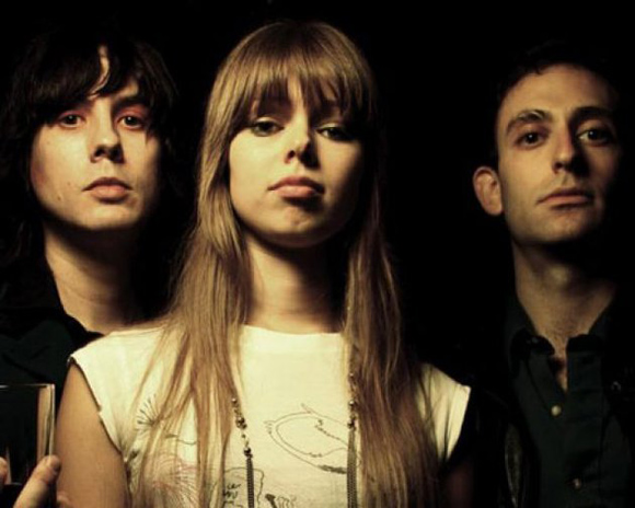 chromatics-cherry-electro-indie-music
