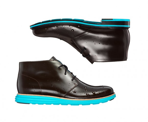 cole-haan-waterproof-reflective-cooper-square-and-lunargrand-chukka-matte-glossy-patent