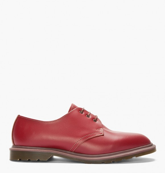 dr-martens-made-in-england-3-eye-steed-burgundy