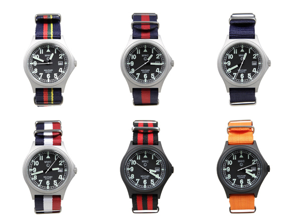 g10-series-mcw-watches-nato-bands-all-colors-cheap-watches