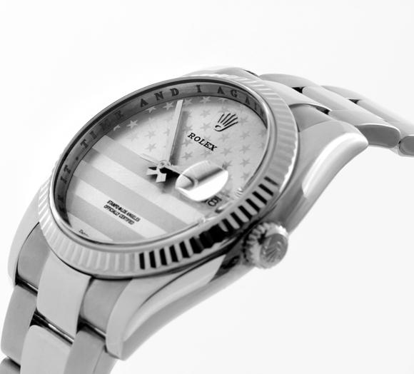 grayscale-american-flag-watch-stampd-la-rolex