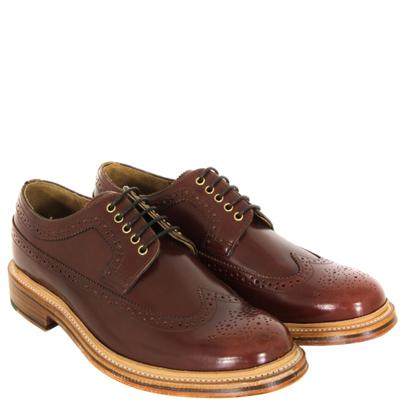 grenson-sid-honey-hi-shine-delicious-derby-brogue-wingtips