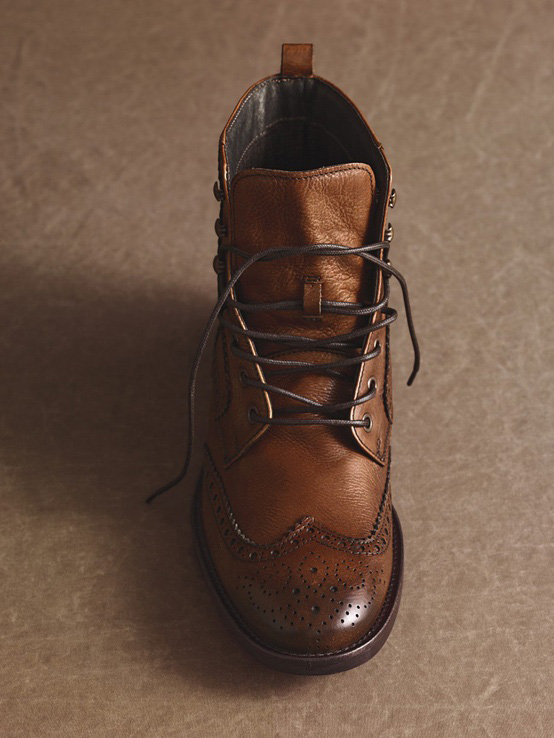 Johnston Murphy Boots Boots Johnston Murphy '