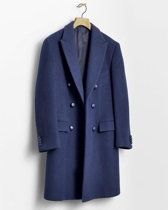 italian-peaked-lapel-pea-coat-kiton