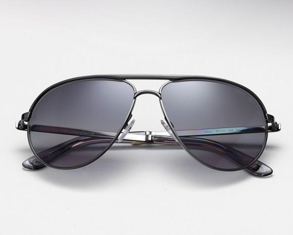 james-bond-sunglasses-by-tom-ford-marko-skyfall