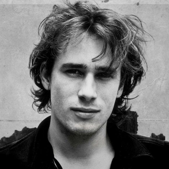 jeff-buckley-a-body-goes-down-tribute-video-soletopia