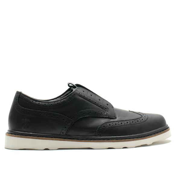 Coogan Shoes Review