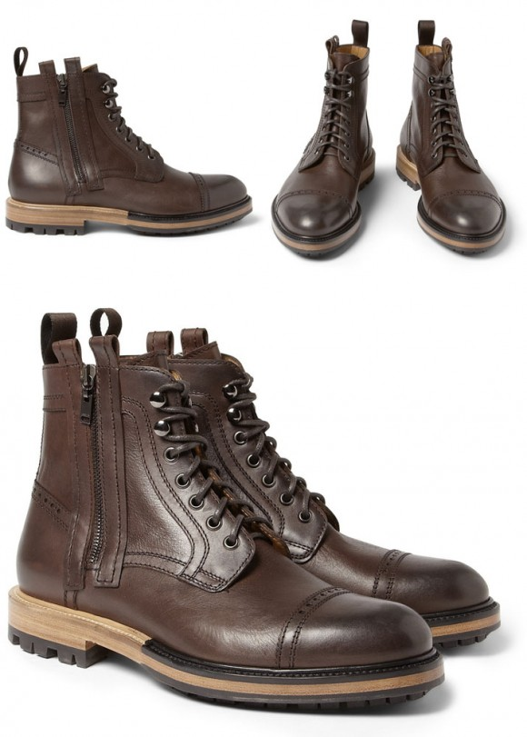 lanvin-cap-toe-lace-up-boots-lug-sole-derby