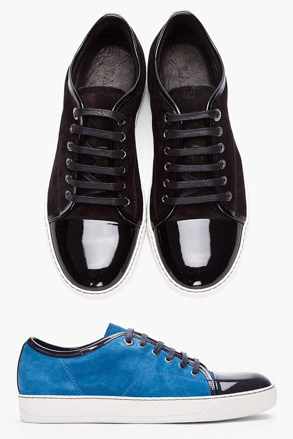 lanvin-tennis-sneakers-patent-cap-toe-nice-kicks