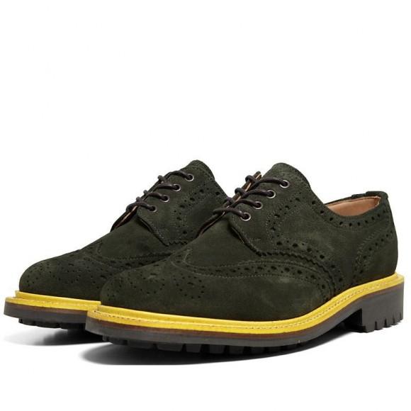 91783a1e642b1 mark-mcnairy-commando-sole-country-brogue-suede-yellow-