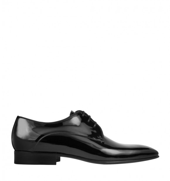 mens-genuine-patent-leather-formal-shoes-by-moreschi