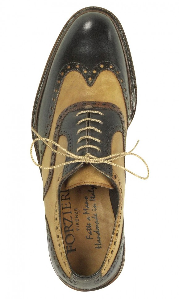 nucky-thompson-shoes-boardwalk-empire-wingtip-forzieri-two-tone-black-tan-shoes-high-def