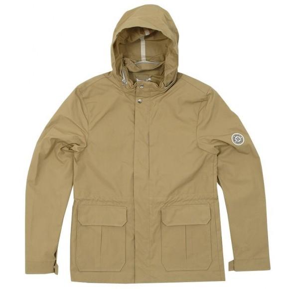 rain-defense-101-norse-projects-gil-jacket-tan