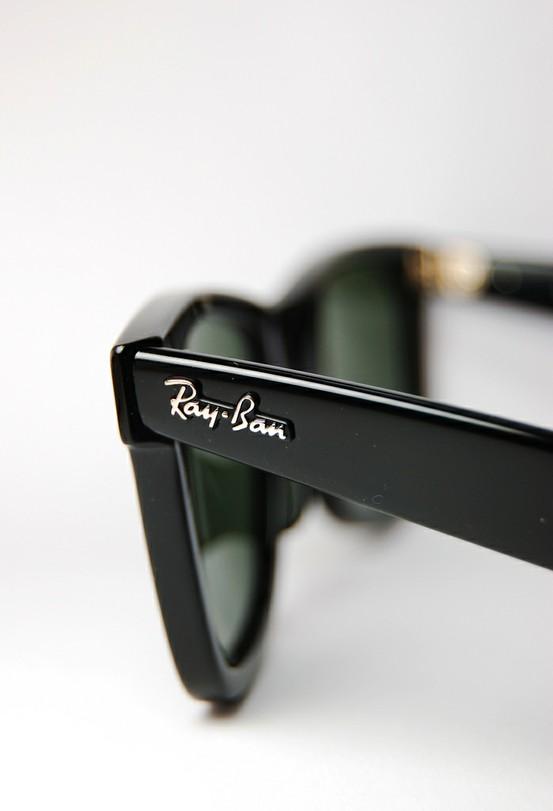 ray-ban-classic