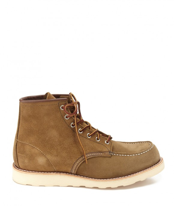 red-wing-heritage-moc-toe-work-boots