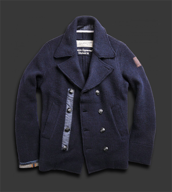 replay-marine-jacket-in-boiled-wool-navy