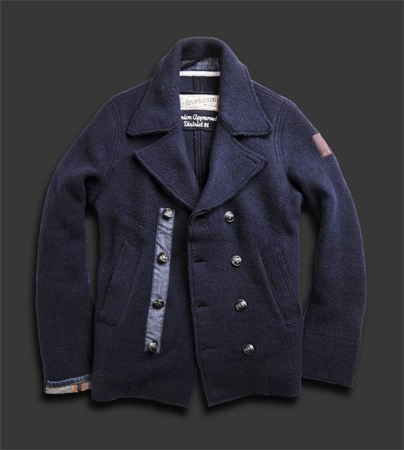 replay-marine-jacket-in-boiled-wool-navy