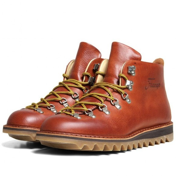 handmade hiking boots handmade in italy ripple sole hiker boots soletopia 8816