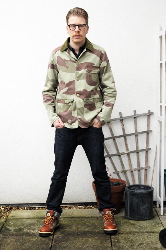 timberland-mark-mcnairy-camo-jacket-black-jeans-slick-haircut