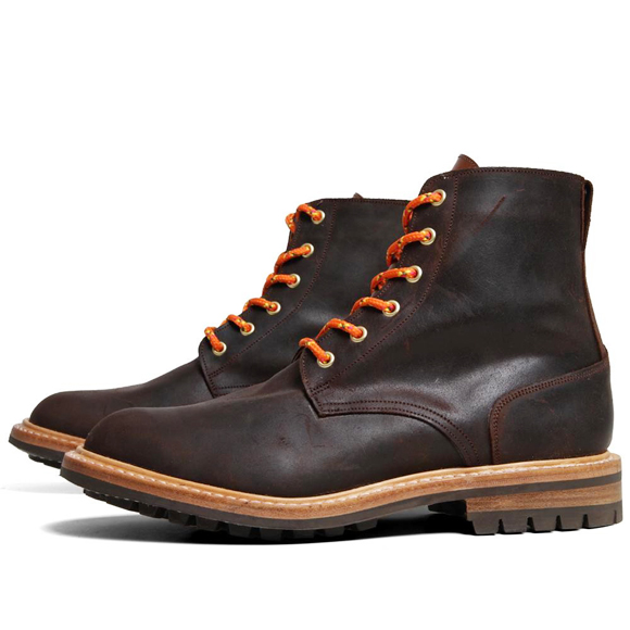 trickers-end-hunting-co-low-leg-logger-boot-vibrant-laces