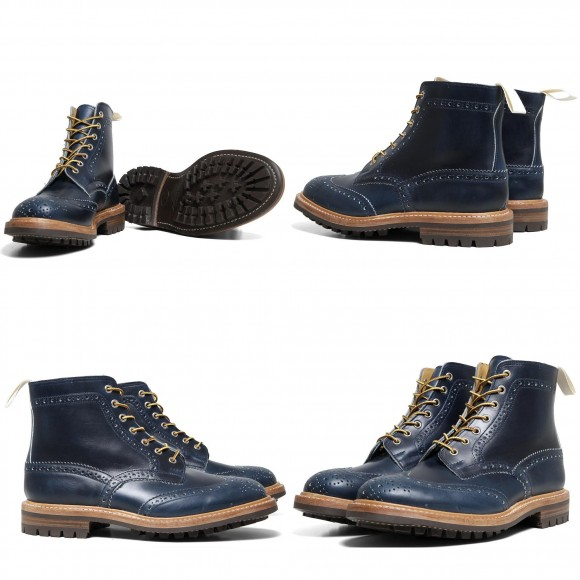 trickers-end-hunting-co-stow-brogue-boot-calf-leather-parisian-blue