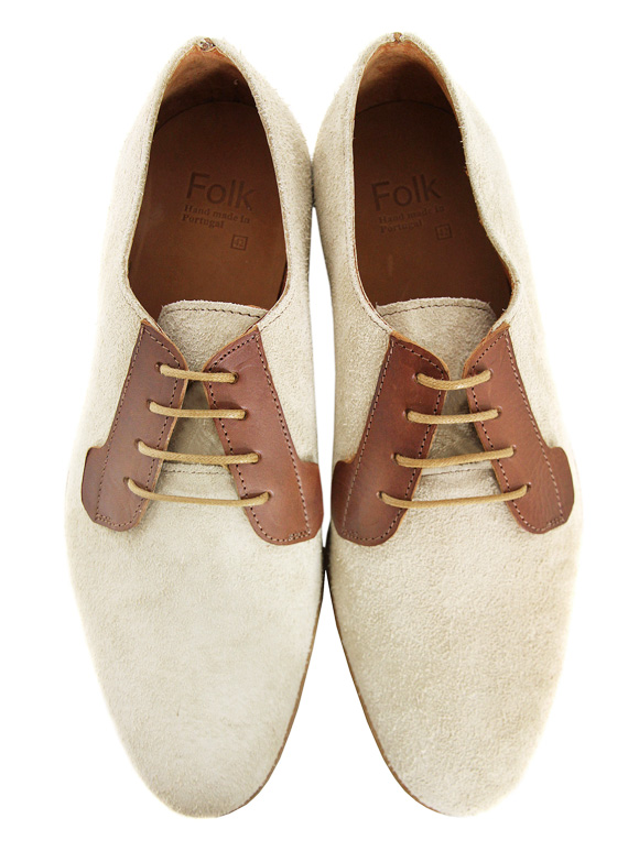 weird-shoes-for-men-folk-suede-leather-mix-dress-derby