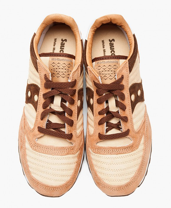 white-mountaineering-x-saucony-running-shoes-tan-suede-jazz-original-sneakers-yummy-shoes