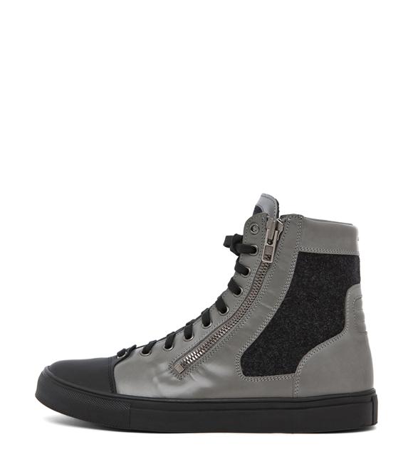 zip-up-high-top-sneakers-maison-martin-margiela-lead