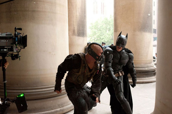 behind-the-scenes-batman-vs-bane