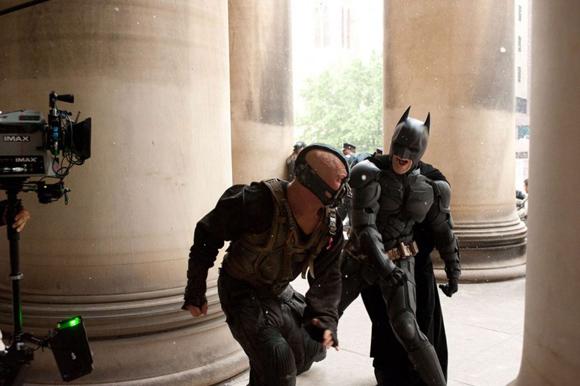 behind-the-scenes-batman-vs-bane