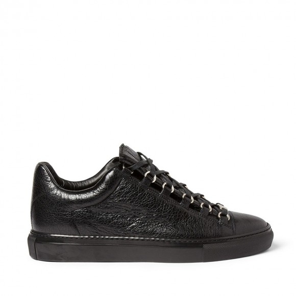 believe-the-hype-balenciaga-arena-creased-leather-sneakers-w12