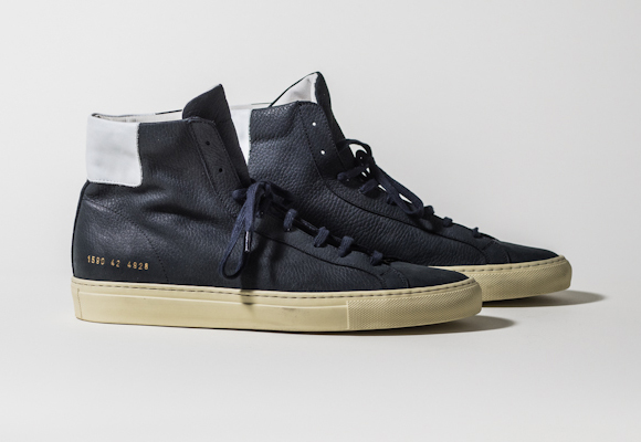 buy common projects The common projects range features pared-back designs and understated accents explore the farfetch collection, crafted in exquisite leathers.