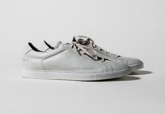 common-projects-fall-winter-2012-collection-light-sneakers